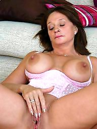 Mature, Mature big boobs