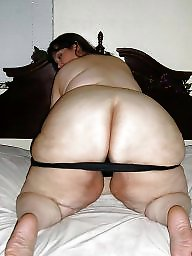 Fat, Fat mature, Fat matures, Mature fat, Amazing