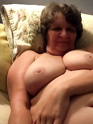Old, Old mature, Mature boobs, Bbw old