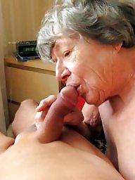 Amateur granny, Granny amateur, Mature granny, Milf granny, Granny mature, Amateur grannies