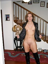 Voyeur, Mature flashing, Mature flash, Milf mature, Flashing mature
