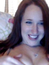 Webcam, American