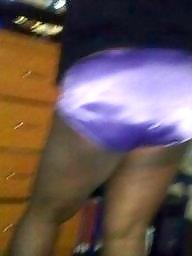Black bbw, Ebony ass