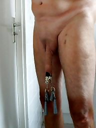 Bisexual, Anal bdsm
