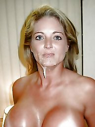 Milf captions, Captions, Caption, Milf blowjob, Naughty, Milf caption