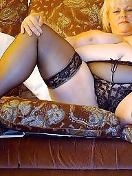 Mature bbw, Uk mature, Uk milf, Milf bbw, Mature uk
