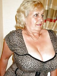 Granny, Granny boobs, Hot granny, Mature boobs, Big granny, Mature big boobs