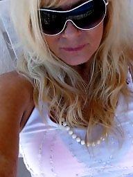 Amateur mature, Blonde mature, Mature blonde, Blond mature, Mature blond