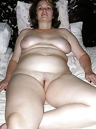 Fat, Bbw granny, Granny boobs, Fat granny, Mature wives, Granny bbw