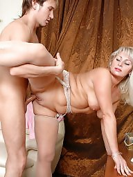 Amateur mature, Stocking, Mature fuck, Aged, Fucked, Stocking mature