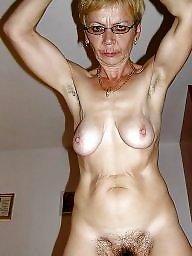 Mature amateur, Amateur granny, Granny amateur, Granny mature, Milf granny, Granny