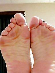 Arab, Arab mature, Mature femdom, Femdom, Arab milf, Mature feet