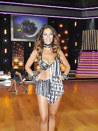 Celebrity, Portuguese