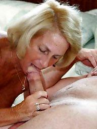 Granny blowjob, Mature blowjob, Amateur granny, Mature blowjobs, Granny amateur, Grabbing