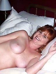 Amateur mature, Sexy milf