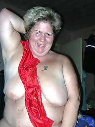 Granny, Granny stockings, Granny boobs, Mature boobs, Big granny, Granny big boobs