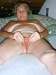 Bbw granny, Mature, Granny big boobs, Granny boobs, Granny bbw, Bbw grannies