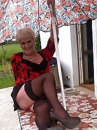 Ugly, Grannies, Granny boobs, Amateur granny, Big granny, Granny big boobs