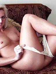 Sexy milf, Sexy mature, Posing, Mature posing