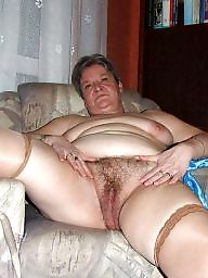 Hairy mature, Natural, Nature, Hairy matures, Hairy women, Natural mature