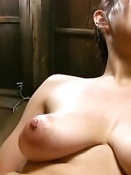Old man, Wifes tits, Wife tits, Erotic, Man