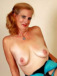 Granny stockings, Grannies, Nylon, Legs, Granny nylon, Mature legs