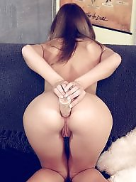 Pussy, Anal creampie, Pussy creampie, Asses, Creampies, Ass pussy