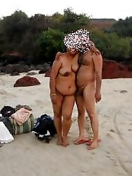 Indian, Nudist, Flash, Nudists