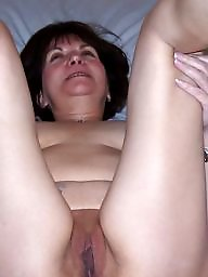 Mature pussy, Shaved, Amateur mature, Shaving, Shaved pussy, Show