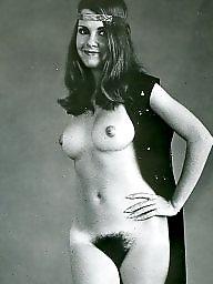 Vintage amateur, Vietnam, Vintage amateurs, Chick