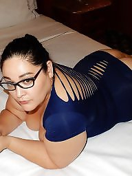 Latina bbw, Bbw latina, Amateur bbw, Models, Latin bbw, Model
