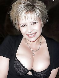 Amateur big tits, Milf boobs, Milf big tits, Amateur boobs