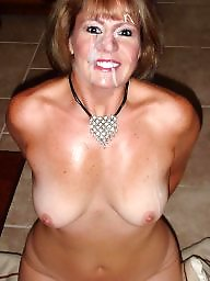 Mature, Aunt, Mature amateur, Milf mom, Amateur mom