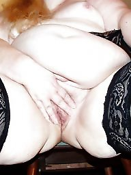 Bbw mature, Amateur mature, Striptease, Bbw mature amateur, Bbw amateur mature