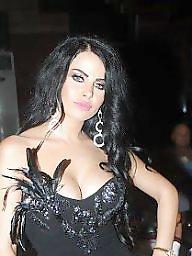 Arab, Arabic, Arab milf, Big tit milf, Big tits milf, Arabs