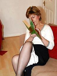 Amateur mature, Hot mature, Stocking mature, Stockings mature, Uk mature, Mature uk