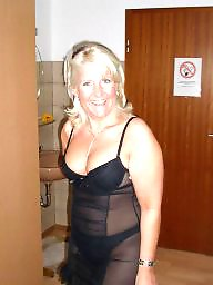 Stocking mature, Old mature, Milf stockings, Mature stockings
