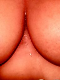 Tits, Ebony tits