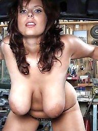 Bbw tits, Bbw big tits, Amateur big tits, Big tits bbw