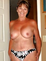 Bbw granny, Granny boobs, Granny bbw, Big boobs, Mature boobs, Big granny
