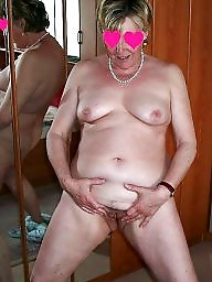 Mature cunt, Hairy ass, Cunt, Ass mature, Mature hairy ass, Ass hairy