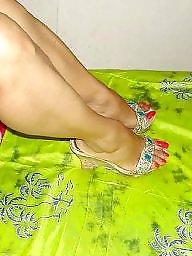 Iran, Foot