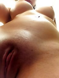 Nipples, Breast, Breasts, Teen boobs, Big breasts