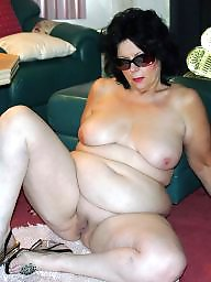 Sexy mature, Wives, Mature sexy, Mature wives, Sexy milf