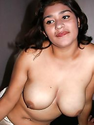Asian, Black bbw, Latina bbw, Bbw latina, Bbw asian, Latinas