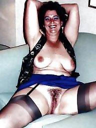 Hairy, Hairy mature, Mature stocking, Hairy stockings, Stockings mature, Stocking hairy