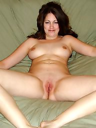 Spreading, Mature spreading, Spread, Wide, Spreading milf, Milf spreading