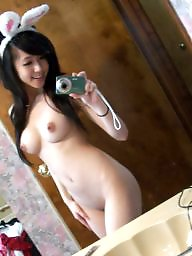 Teen asians