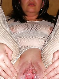 Swingers, Swinger, Wedding, Open, Mature swingers, Mature swinger