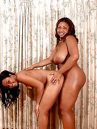 Ebony, Ebony big boobs, Big black ass, Ebony big ass